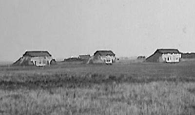 første verdenskrig danmark